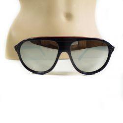 Vintage Cebe herre solbriller