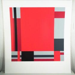 Jo Niemeyers Tuorila Suite I, II, III & IV